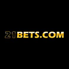 21Bets Casino