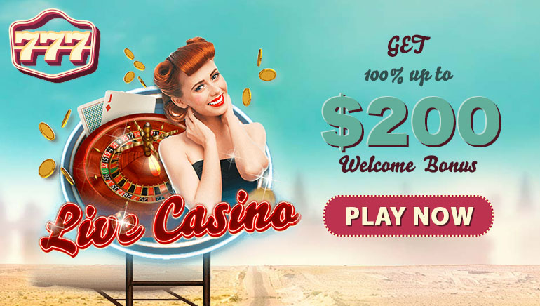 grand mondial casino winners in india