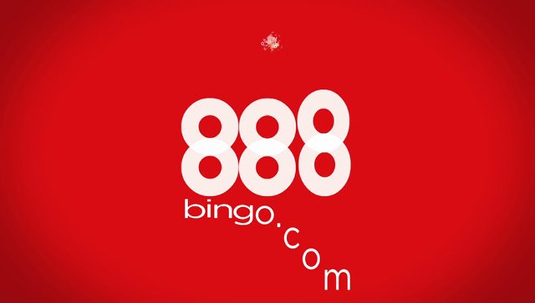 Will 888 Bingo Hot in Twenty Eleven?
