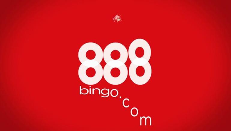 Will 888 Bingo Hot in Twenty Eleven?