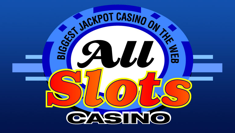 All Slots Casino's Live Casino Is Something You Absolutely Must Try