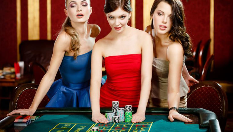 New…Play Online Games at Online Casino Reports