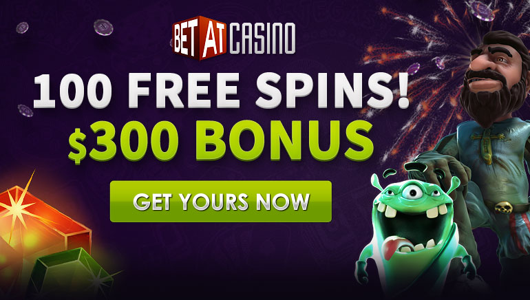 online casino signup bonus game onlin