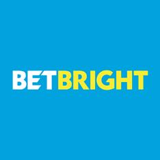 BetBright Sports
