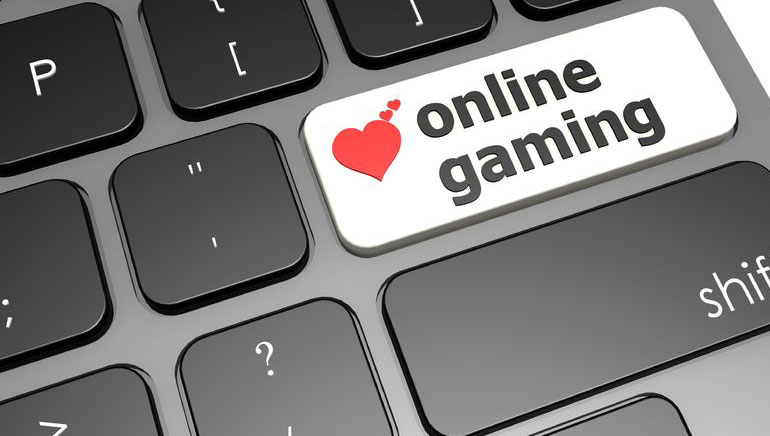 Fancy a Million at the Online Casino?