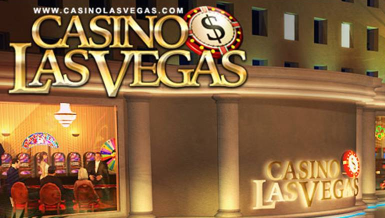 Downloading Casino Las Vegas - It's Easy!
