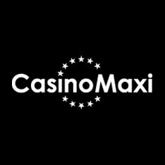 Casino Maxi