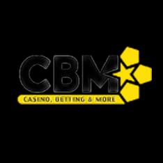 CBM Casino