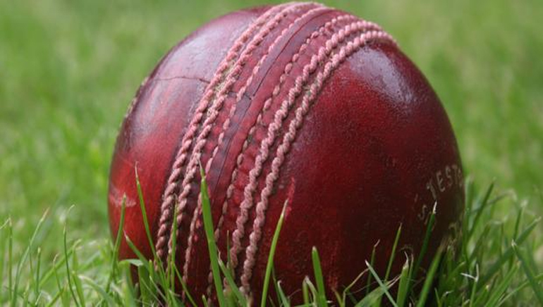 ICC Cricket World Cup Odds for India