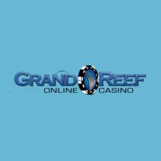 Grand Reef Casino