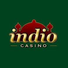indio casino
