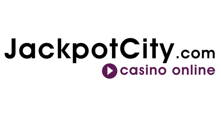 JackpotCity Casino Spices Things Up