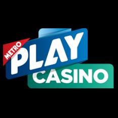 Metro Casino