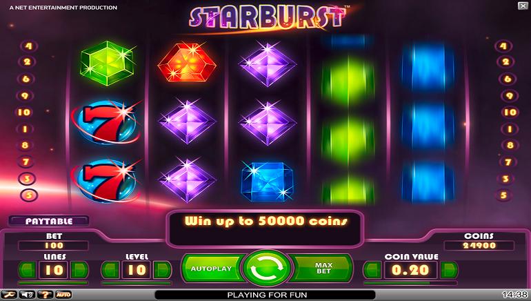 Game Screenshot 3