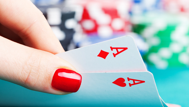 Players Are Enjoying Teen Patti And Andar Bahar Card Games, And The Dice-Based Jhandi Munda