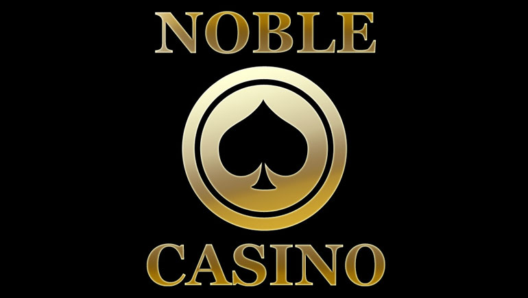 More on Offer at Noble Casino