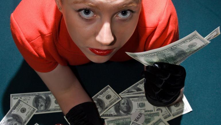 Indio Casino Online Bonuses