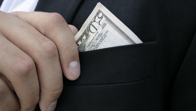 The Latest Bonus Deals at Casino Tropez