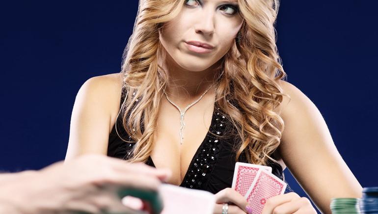 Top Casino Bonuses Online