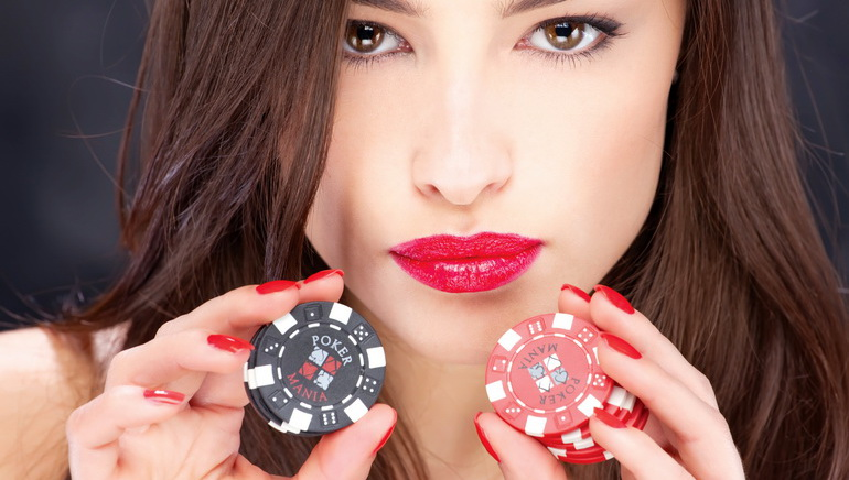 Live Dealers Take Off in Online Casinos