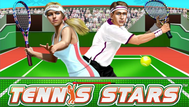 Federer Tops Wimbledon 2009 Odds