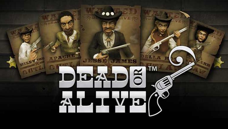 Game Screenshot 4
