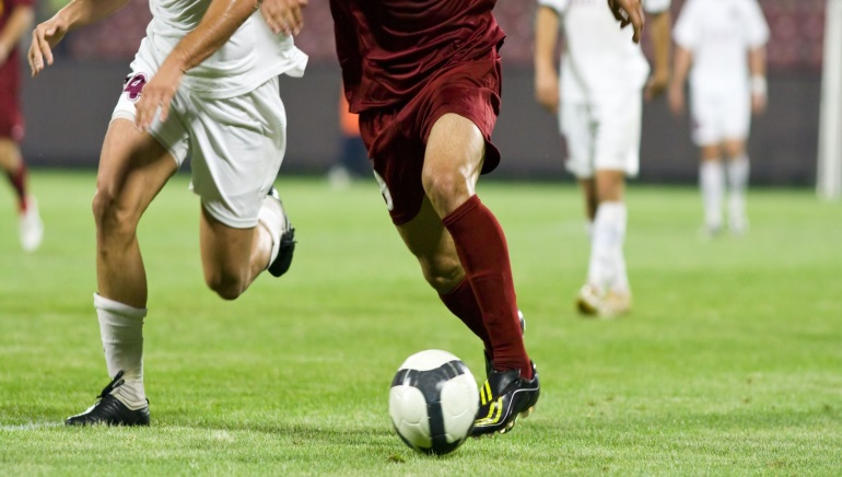 Big Euro Soccer Bonus at bet365 Sports
