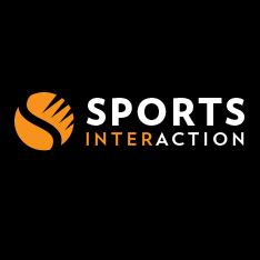 Sports Interaction Casino