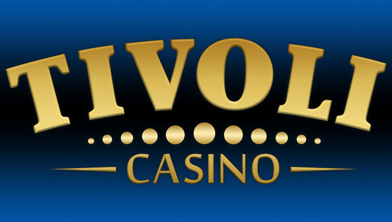 A Massive Collection Of Top Quality Slots At Tivoli Casino