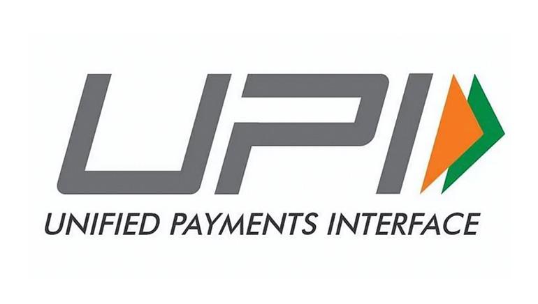 UPI Online Casinos